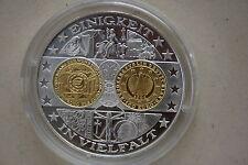1200 Jahre Deutsche Münzgeschichte