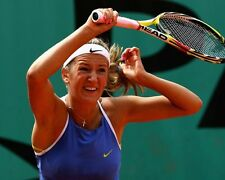 Azarenka, Victoria (46206) 8x10 Photo