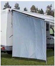 Accessori Camper Parete Sole Pioggia Privacy Laterale x Verande Fiamma Omnistor