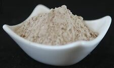 Dried Herbs: Yucca Root POWDER Wildharvested (Yucca glauca)  50g
