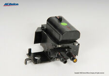 ACDelco 214-637 Waste Gate Actuator