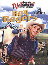 Roy Rogers, Vol. 2 2004 by Echo
