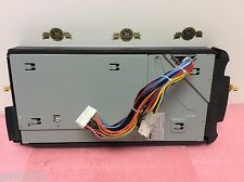 DELL Dimension XPS Power Supply NPS-460BB B 460W