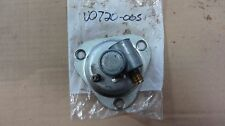 ARCTIC CAT SNOWMOBILE DRIVE ADAPTER ZR EXT 1995-2005 NON ACT DRIVE USED 0720-005