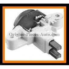 Regulateur 14.5V Pour alternateur de marque Bosch 1 197 311 553 - 1197311553