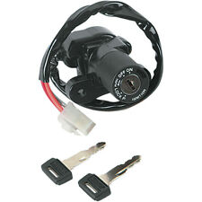 Ignition Switch For Suzuki GSX600F Katana 1991-1997