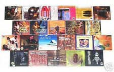 22 AFRICAN CDs LOT music of Africa Kenya Ghana Uganda++