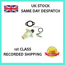 VAUXHALL OPEL ZAFIRA 1.7 CDTI 2007-16 FUEL INJECTION PUMP SUCTION CONTROL VALVE