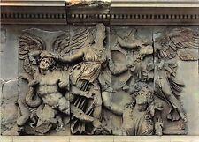 B83272 antiken sammlung  staatliche museum zu berlin  germany