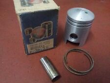 PISTONE ASSO WERKE 2094 FB MONDIAL SPORT CHAMPION 50cc 2T DIAMETRO 39mm