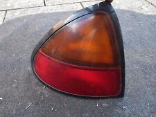 mazda 323c 1995-1998 rear left side lamp light
