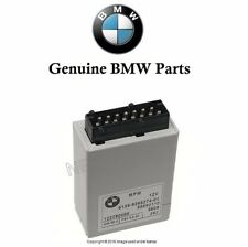 "BMW E60 E61 E63 E64 530i 545i M5 M6 Genuine Control Unit - ""Micro Power Module"""