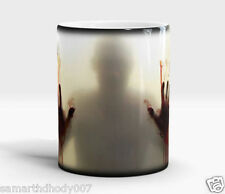"Walking Dead Magic Zombie Mug (Zombie In Window) ""Authentic"" - Lowest eBay Price"