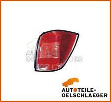 Rückleuchte Rücklicht rechts Opel Astra H Kombi Bj. 04-07