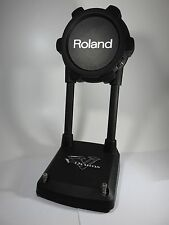 Roland V Drums kd-9 Kick Pad for Bass Drum