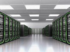 Super Alpha Reseller Hosting - FOR ONE YEAR UNLIMITED cPanel/WHM