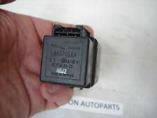 A GENUINE JAGUAR XJ6 XJ8 XJR  X300  X308  JAGUAR RELAY  LNA6706AA   V23136-A1-X9