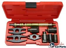 Diesel Compression Tester Adaptor Set T&E Tools 8100ADP  NEW