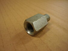 MG Midget Sprite 1500 Clutch Pipe Cylinder 3/8 to 7/16 fitting