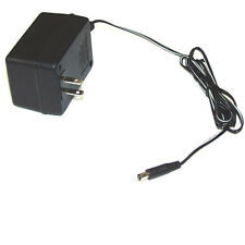 For NordicTrack  AC Adapter, Power Supply A.C.T, ELITE, ELLIPTICAL 239000 237717