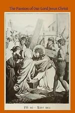 The Passion of Our Lord Jesus Christ : According to the Revelations of...