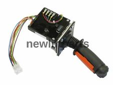 JLG Part 1600268 - NEW JLG Joystick Controller 1600268