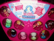 New BRATZ babyz MEMORY MATCH GAME ADORABLE babys COLLECTION COOL MUST SEE