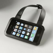 The Seat Buddy For iPhone 3G, 3GS & iPod Touch
