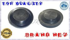 1X Vauxhall Opel Astra H J 2004-2015 Headlight Headlamp Cap Bulb Dust Cover Lid