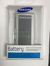 NEW ORIGINAL GENUINE SAMSUNG EB-BN910BBE 3220mAh BATTERY FOR GALAXY NOTE 4
