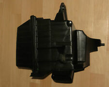 VW Fox Luftfilterkasten Luftfiltergehäuse air filter box housing 5Z0129607F