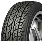 BRAND NEW 255/60/15 NANKANG SP7  TYRES  IN MELBOURNE