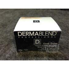 Dermablend Cover Creme Broad Spectrum SPF 30, Sand Beige Chroma 1 2/3 1 oz.