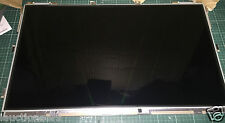 " APPLE iMac"" 27"" LCD LED DISPLAY  LATE 2011 LM270WQ1 (SD)(E3) 6091L-1050L"