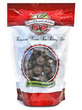 SweetGourmet Milk Chocolate Covered Malt Balls - 15oz FREE SHIPPING!