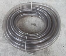 """1"""" x 50' Food Grade Home Brewing, FDA Approved High Grade Hose, Made in USA"""