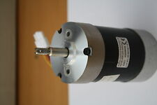 DC Brushless Motor (UK SELLER)