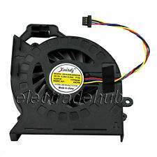 NEW HP Pavilion DV7 DV7-6000 DV6 DV6-6000 Laptop CPU Cooling Fan 653627-001 FH05