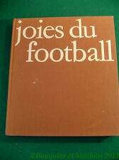 Les Joies du Football  1973