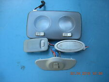 Alfa Romeo 156 Interior lights-job lot