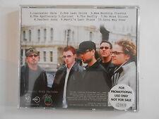 ENTER THE HAGGIS : SOAPBOX HEROES (CELTIC ROCK) [ CD ALBUM ] --  PORT GRATUIT