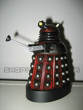 Doctor Who - Asylum of the Daleks red Supreme Dalek (loose figure)