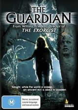 The Guardian (DVD, 2010)