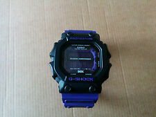 CASIO G-SHOCK GX-56DGK-1ER DGK Limited Edition Rare