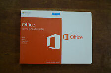 Microsoft Office 2016 Home and Student for  Windows 1PC - Key Card posted