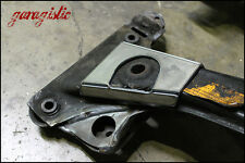 BMW E30 E36 E46 front control arm ball joint reinforcement kit 325is m3 318i 328