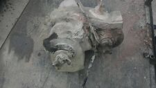 Ford NP 203 Divorced Mount Transfer Case Driver Side Drop Mud Truck Np203 TCase
