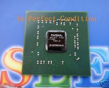 Manufacturer Refurbished NVIDIA GF-GO7400-B-N-A3 Chipset graphic IC chip
