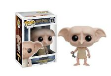 17: Funko Pop! Movies: Harry Potter, Dobby 6561