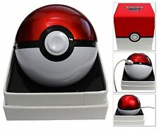 Pokemon Go Pokeball Go Cargador De 12000mAh móvil Plus Poke Ball Regalo